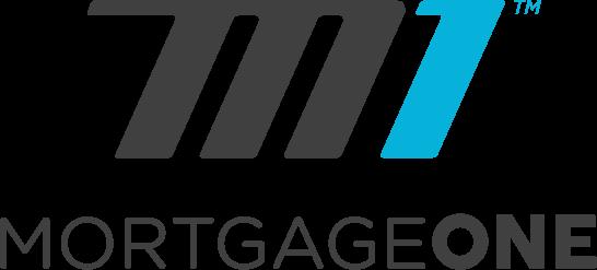 MortgageOne, Inc
