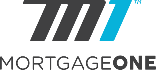 MortgageOne, Inc
